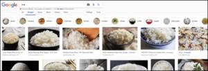 画像検索UI変更2