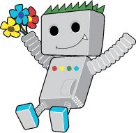 Googlebot_kun