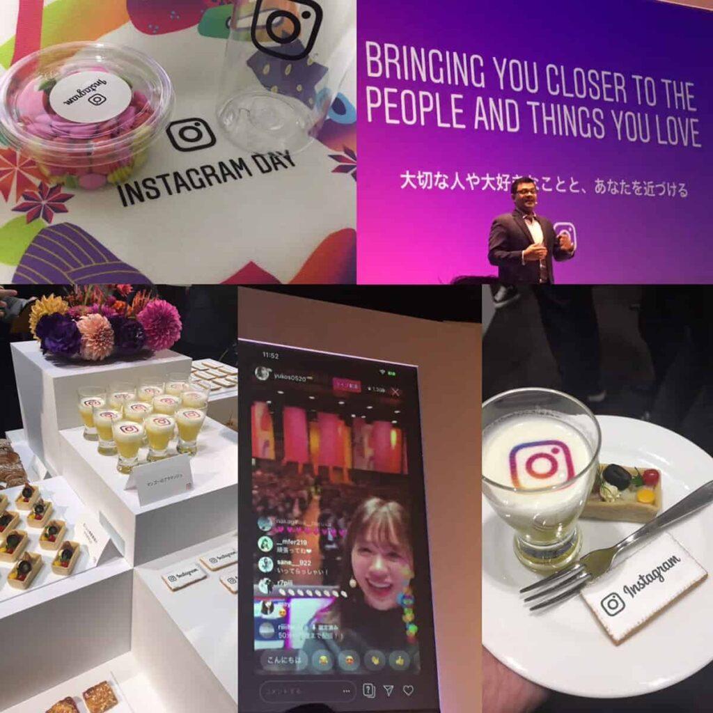 Instagram-day-tokyo-2019トップ画像